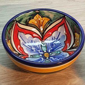 Cuenco bowl de Cerámica